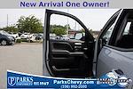 2017 Chevrolet Silverado 1500 Crew Cab 4x4, Pickup #079978B - photo 26