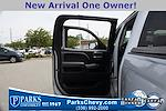 2017 Chevrolet Silverado 1500 Crew Cab 4x4, Pickup #079978B - photo 29