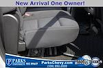 2017 Chevrolet Silverado 1500 Crew Cab 4x4, Pickup #079978B - photo 35