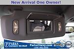 2017 Chevrolet Silverado 1500 Crew Cab 4x4, Pickup #079978B - photo 54