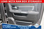2015 Ram 1500 Crew Cab 4x4,  Pickup #0K5506A - photo 14