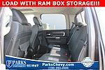 2015 Ram 1500 Crew Cab 4x4,  Pickup #0K5506A - photo 17