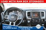 2015 Ram 1500 Crew Cab 4x4,  Pickup #0K5506A - photo 19