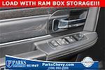 2015 Ram 1500 Crew Cab 4x4,  Pickup #0K5506A - photo 22