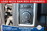 2015 Ram 1500 Crew Cab 4x4,  Pickup #0K5506A - photo 23