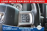 2015 Ram 1500 Crew Cab 4x4,  Pickup #0K5506A - photo 25
