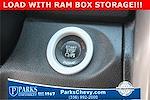 2015 Ram 1500 Crew Cab 4x4,  Pickup #0K5506A - photo 34