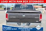 2015 Ram 1500 Crew Cab 4x4,  Pickup #0K5506A - photo 3