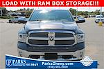 2015 Ram 1500 Crew Cab 4x4,  Pickup #0K5506A - photo 8