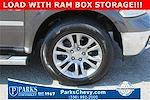 2015 Ram 1500 Crew Cab 4x4,  Pickup #0K5506A - photo 9