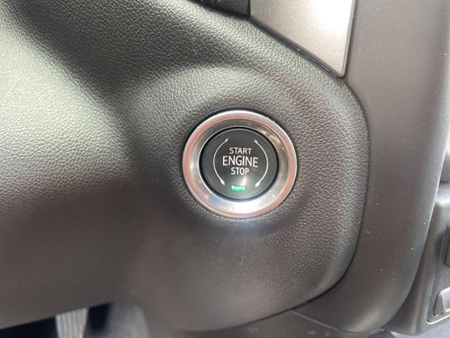 2019 Chevrolet Silverado 1500 Crew Cab 4x4, Pickup #0K5507 - photo 17