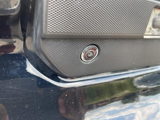 2019 Chevrolet Silverado 1500 Crew Cab 4x4, Pickup #0K5507 - photo 46
