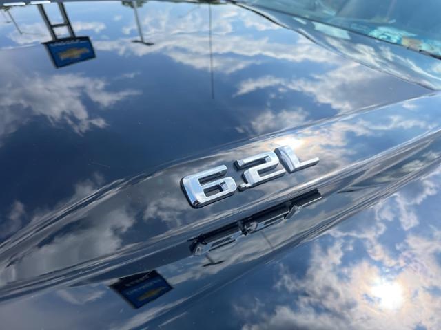 2019 Chevrolet Silverado 1500 Crew Cab 4x4, Pickup #0K5507 - photo 50