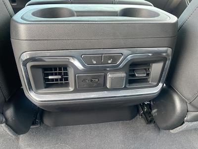 2019 Chevrolet Silverado 1500 Crew Cab 4x4, Pickup #0K5507 - photo 44