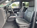 2019 Chevrolet Silverado 1500 Crew Cab 4x4, Pickup #0K5507 - photo 29