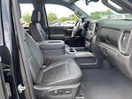 2019 Chevrolet Silverado 1500 Crew Cab 4x4, Pickup #0K5507 - photo 38