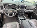 2019 Chevrolet Silverado 1500 Crew Cab 4x4, Pickup #0K5507 - photo 42