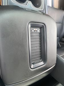 2018 Chevrolet Silverado 1500 Crew Cab 4x4, Pickup #0K5508 - photo 26
