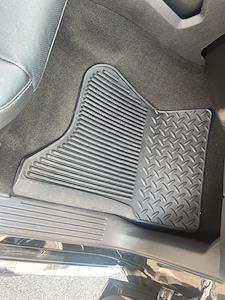 2018 Chevrolet Silverado 1500 Crew Cab 4x4, Pickup #0K5508 - photo 40