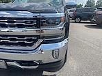 2018 Chevrolet Silverado 1500 Crew Cab 4x4, Pickup #0K5508 - photo 11