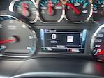 2018 Chevrolet Silverado 1500 Crew Cab 4x4, Pickup #0K5508 - photo 12