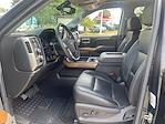 2018 Chevrolet Silverado 1500 Crew Cab 4x4, Pickup #0K5508 - photo 27