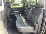 2018 Chevrolet Silverado 1500 Crew Cab 4x4, Pickup #0K5508 - photo 32