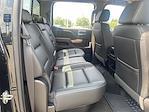 2018 Chevrolet Silverado 1500 Crew Cab 4x4, Pickup #0K5508 - photo 34
