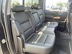 2018 Chevrolet Silverado 1500 Crew Cab 4x4, Pickup #0K5508 - photo 35