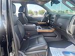 2018 Chevrolet Silverado 1500 Crew Cab 4x4, Pickup #0K5508 - photo 37