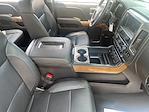 2018 Chevrolet Silverado 1500 Crew Cab 4x4, Pickup #0K5508 - photo 39