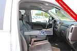 2018 Silverado 1500 Crew Cab 4x4,  Pickup #0K5591 - photo 10