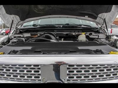 2014 Ram 1500 Crew Cab 4x4, Pickup #105934B - photo 19
