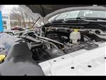 2014 Ram 1500 Crew Cab 4x4, Pickup #105934B - photo 20