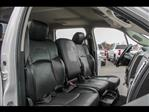 2014 Ram 1500 Crew Cab 4x4, Pickup #105934B - photo 30
