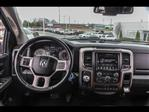 2014 Ram 1500 Crew Cab 4x4, Pickup #105934B - photo 38