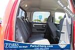 2018 Ram 2500 Crew Cab 4x4,  Pickup #106704A - photo 13