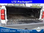 2015 Chevrolet Silverado 1500 Crew Cab 4x4, Pickup #112988XA - photo 12