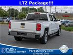 2015 Chevrolet Silverado 1500 Crew Cab 4x4, Pickup #112988XA - photo 13