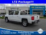 2015 Chevrolet Silverado 1500 Crew Cab 4x4, Pickup #112988XA - photo 6