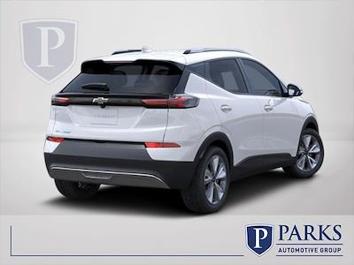 2022 Bolt EUV FWD,  Hatchback #113040 - photo 2