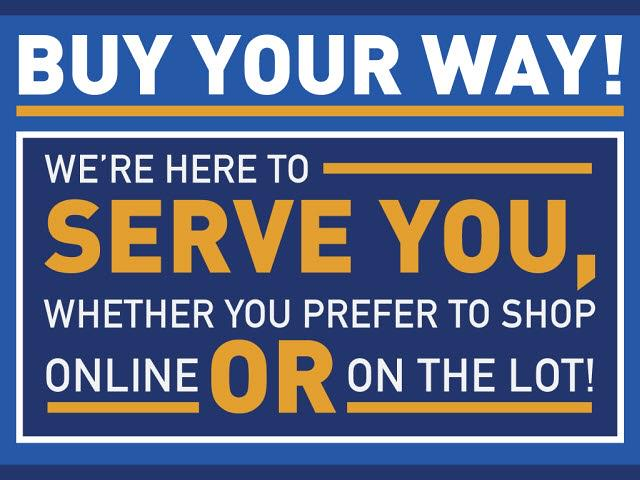 2020 Silverado 2500 Crew Cab 4x4, Pickup #124366 - photo 2