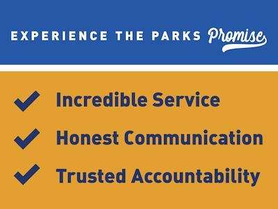 2020 Silverado 2500 Crew Cab 4x4, Pickup #124366 - photo 11