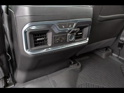 2020 Silverado 2500 Crew Cab 4x4, Pickup #124366 - photo 18