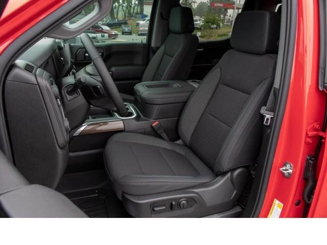 2020 Silverado 1500 Crew Cab 4x4, Pickup #126201 - photo 15
