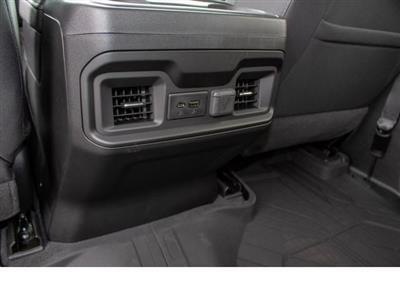 2020 Silverado 1500 Crew Cab 4x4, Pickup #126201 - photo 17