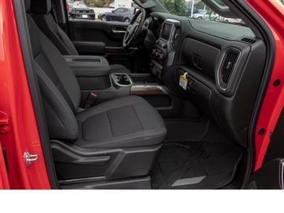 2020 Silverado 1500 Crew Cab 4x4, Pickup #126201 - photo 20