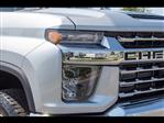 2020 Silverado 2500 Crew Cab 4x4, Pickup #137486 - photo 12