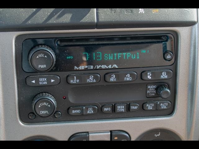 2008 Colorado Crew Cab 4x2, Pickup #147456A - photo 43