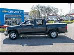 2008 Colorado Crew Cab 4x2, Pickup #147456A - photo 2